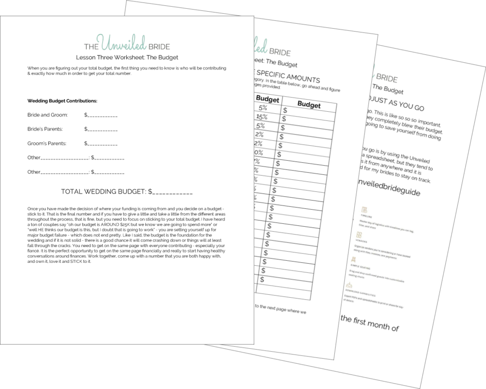 Creating-and-allocating-your-wedding-budget-free-worksheet-set.png