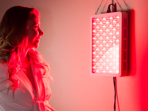 Red-Light-Therapy-Skin-Face.png