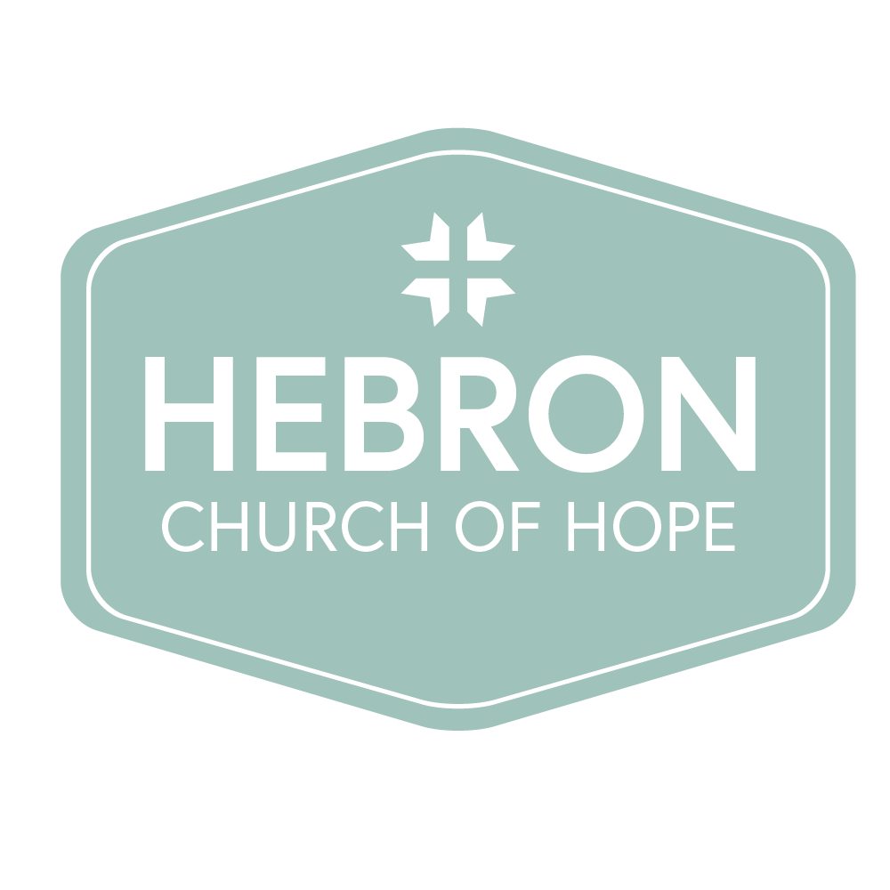 Hebron Church of Hope