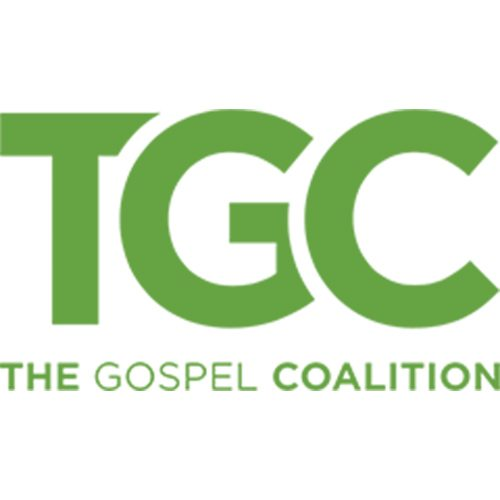 TGC 2.jpg