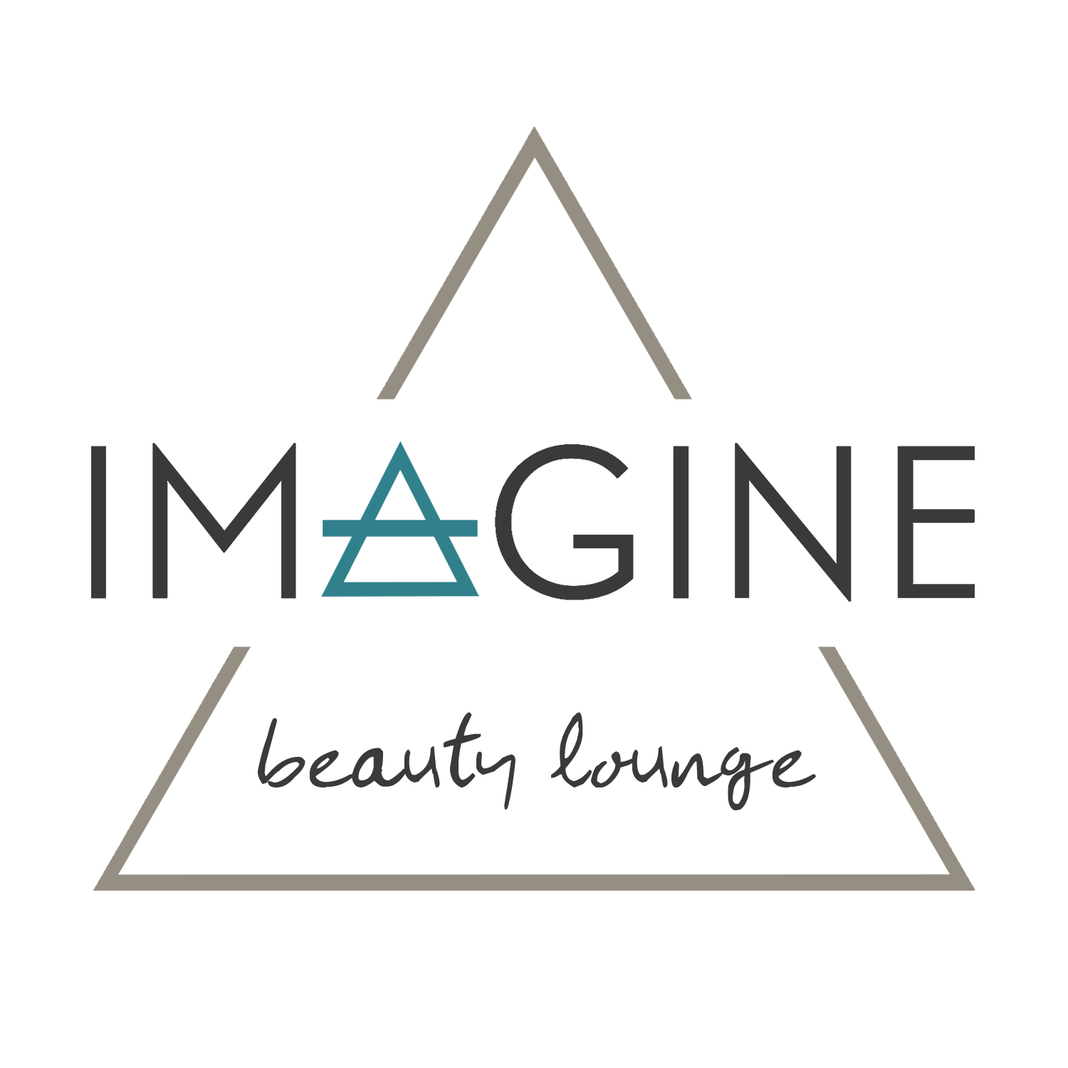 Imagine Beauty Lounge
