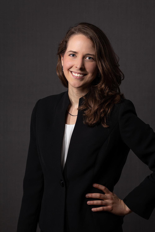 Anna Lewek