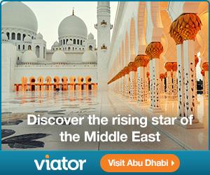 DSN-2043 September House Ads Dubai.jpg