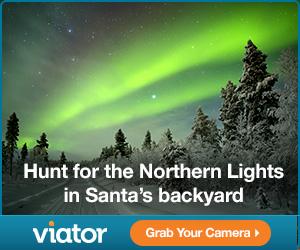 DSN-2156 November House Ads Lapland.jpg