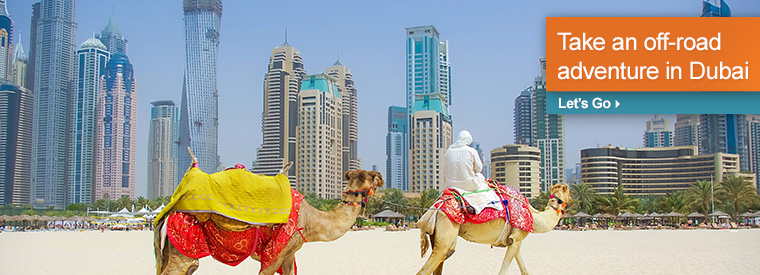 DSN-2036 TTD Dubai.jpg