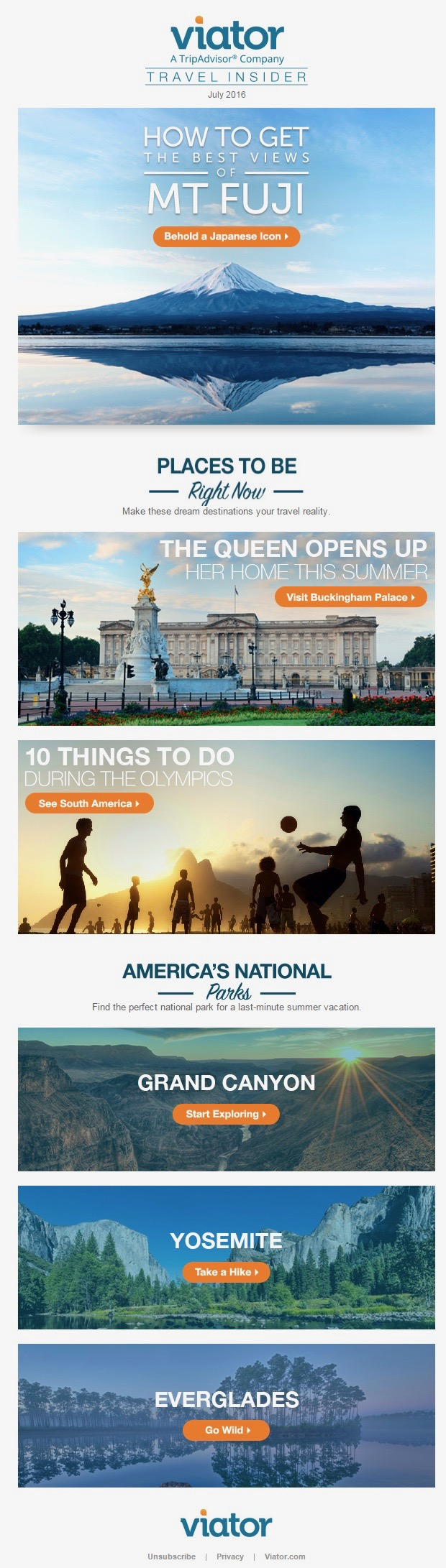 Travel Insider - July 2016 (National Parks).jpg