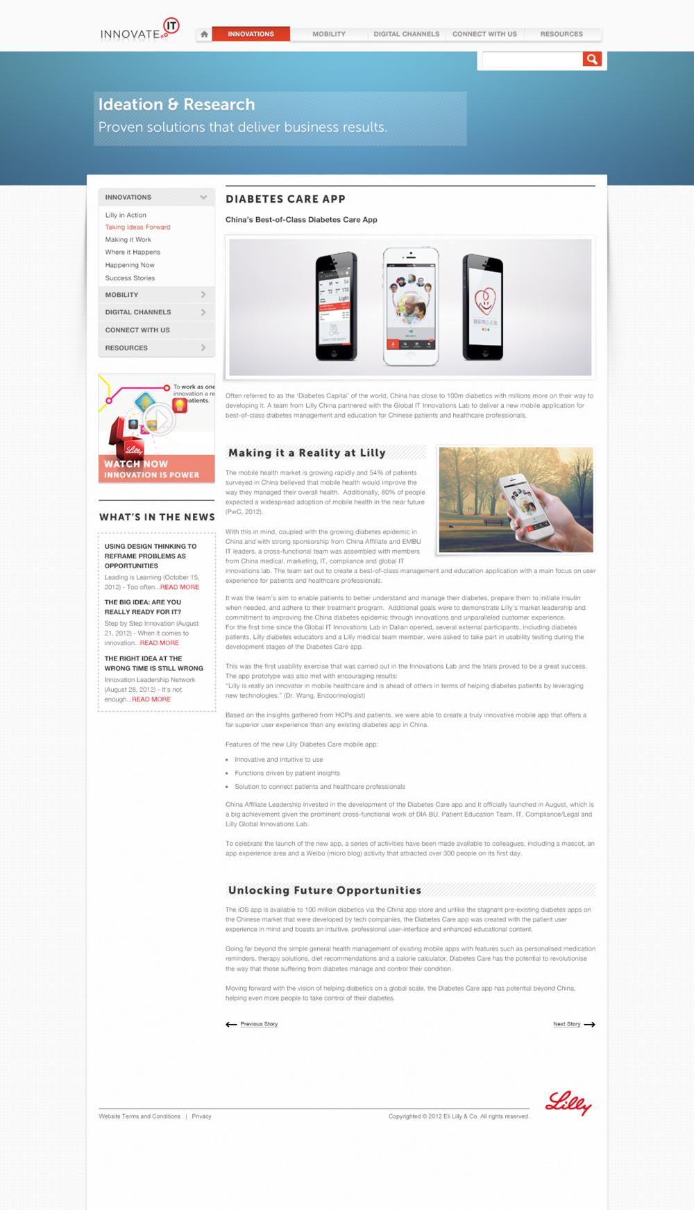 Diabetes Care App article.png