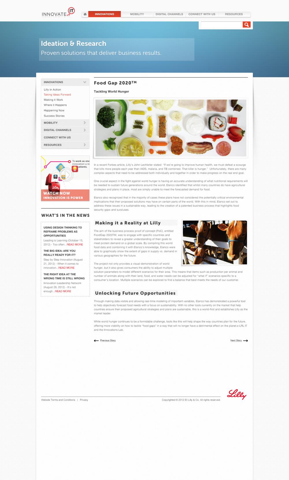 Food gap article.png