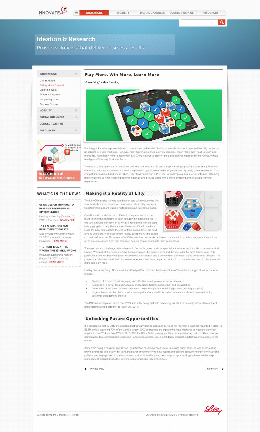 China gamification article.png