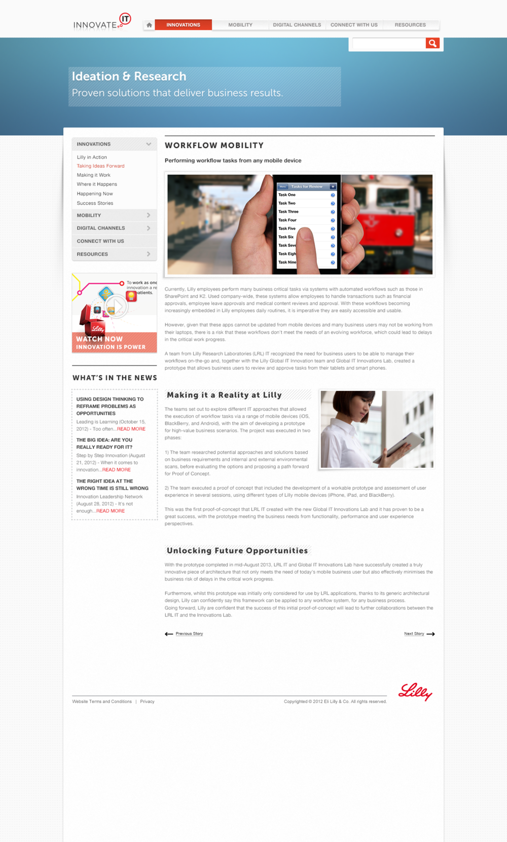 Workflow Mobility article.png