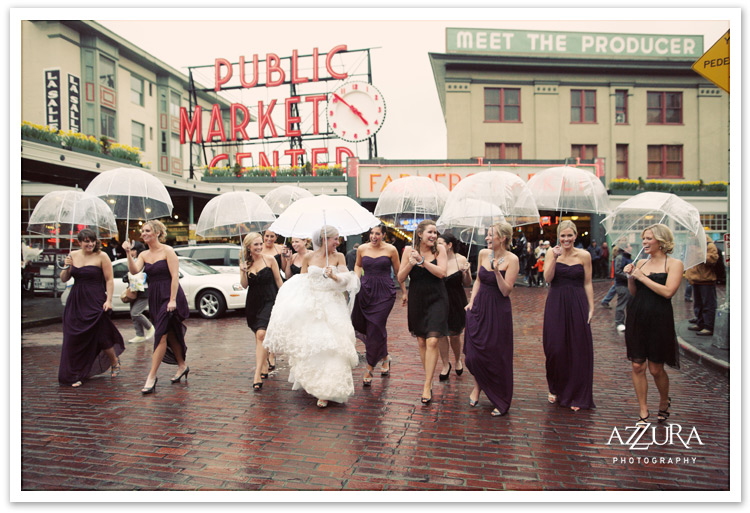 Pike-Place-Seattle-Wedding%203-30-12.jpg