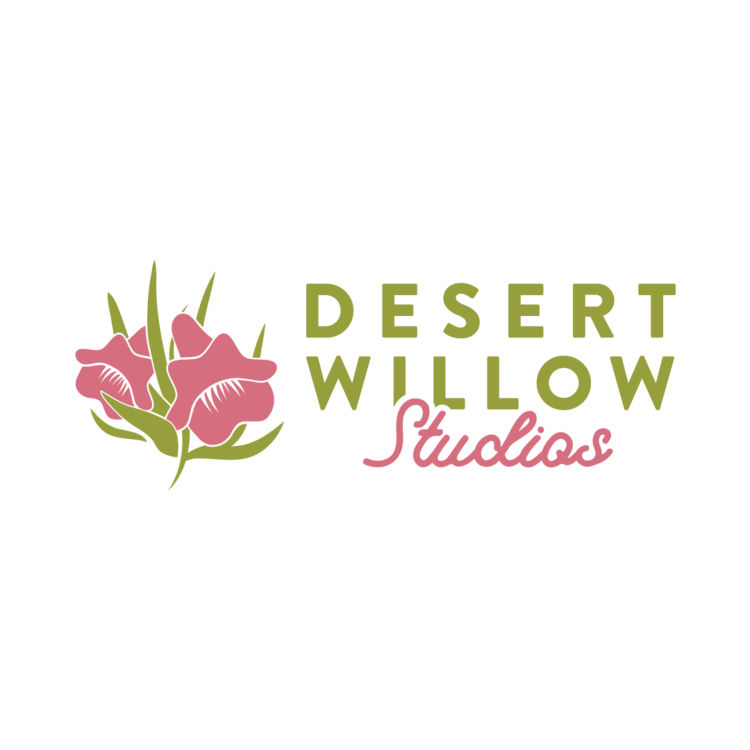 Desert Willow Studios