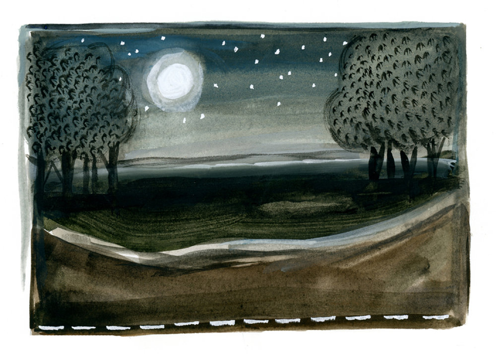 moonlight_watercolor_2017.jpg
