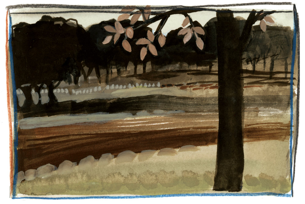 dryleaves_watercolor_2017.jpg