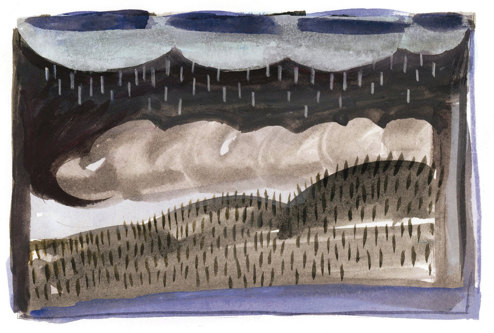raininthedistance_watercolor_2016.jpg