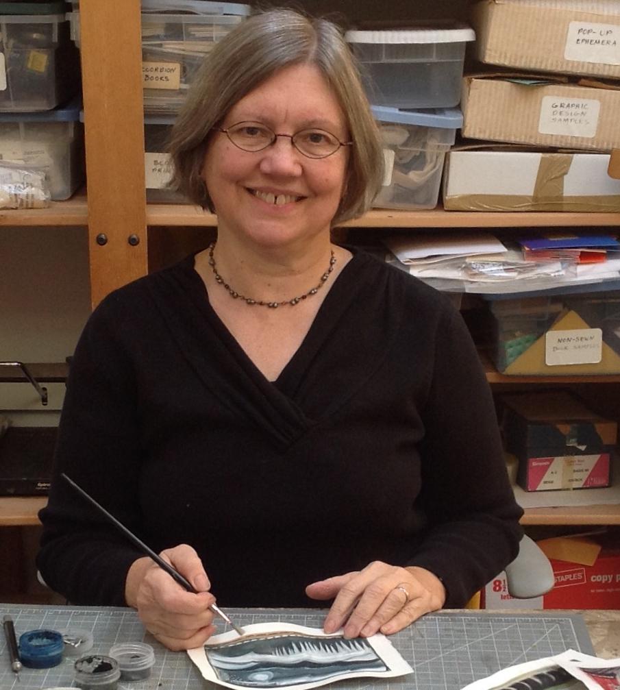 Carol in Studio 2-3-18.jpg