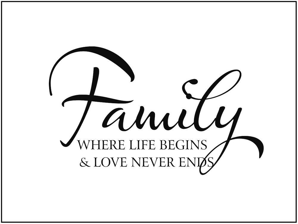 family-quotes-tumblr20.jpg