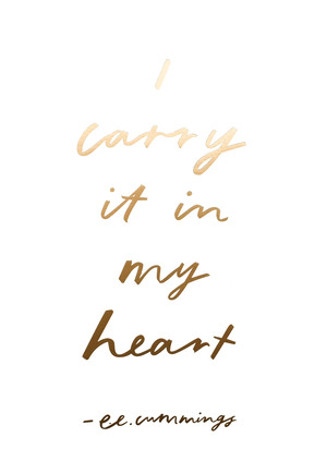 CarryYourHeart_1.jpg
