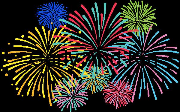 Fireworks_Transparent_Clip_Art.png