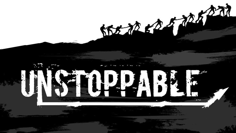 Unstoppable2-01.jpg