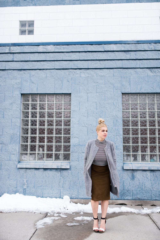 Images by Brooke Richardson Photography