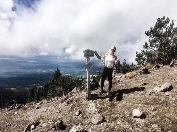 Humphreys Peak.jpg
