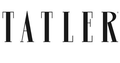 Tatler logo.jpg
