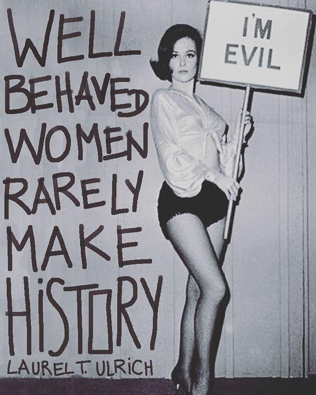 Happy International Women's Day. ✌🏼#women #womenrule #beauty #girlpower