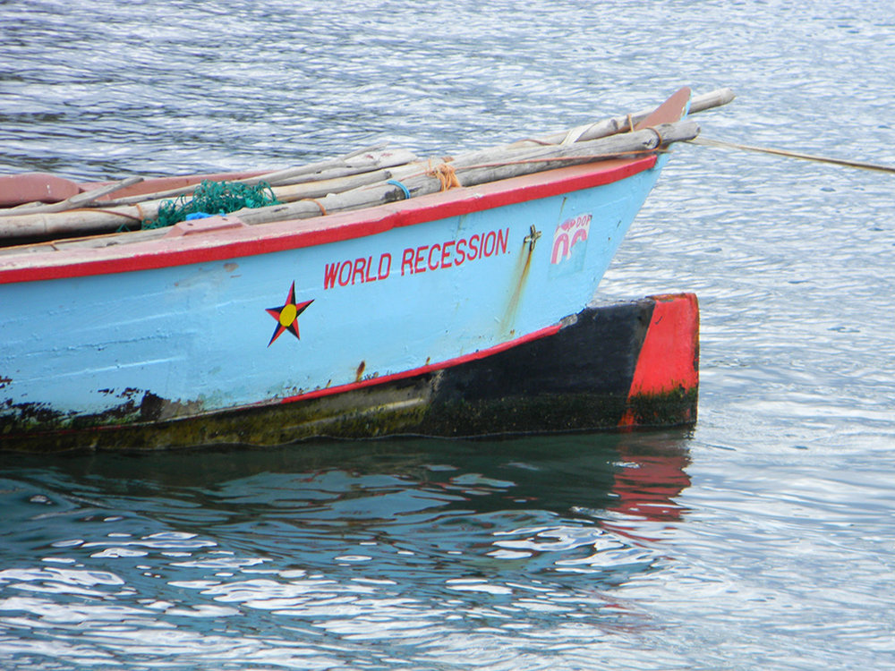 4.world-recession-st-lucia.jpg
