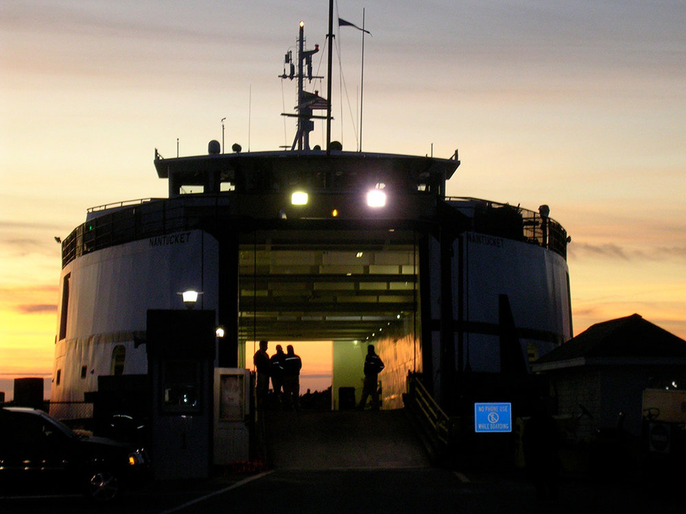 4.ferry.jpg