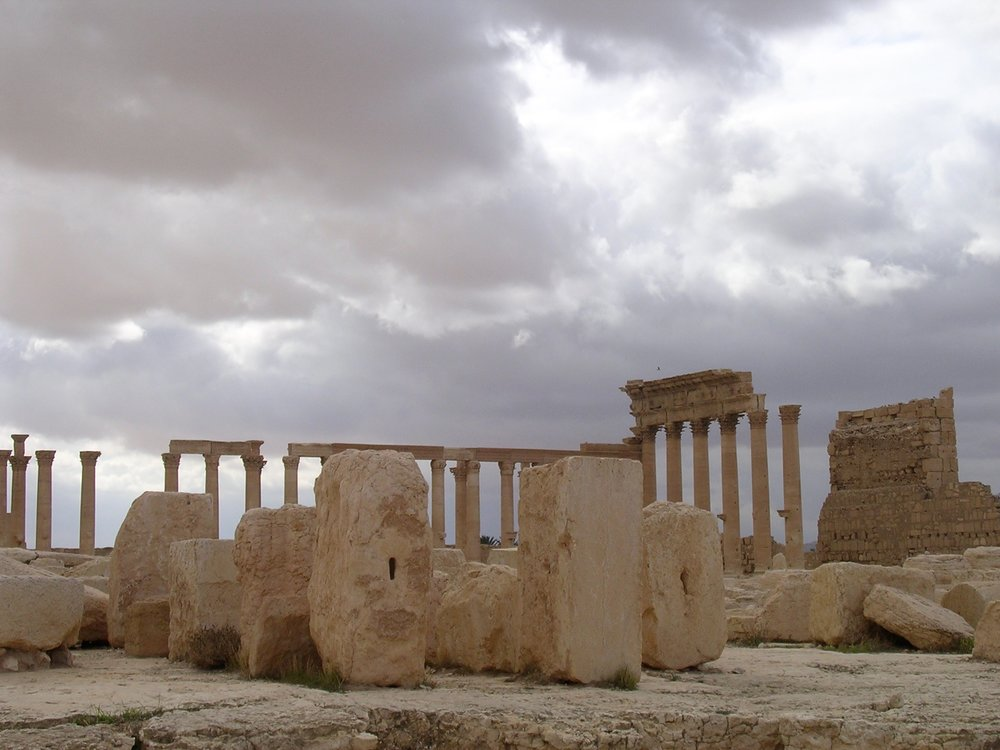 8.ruins-at-palmyra.jpg