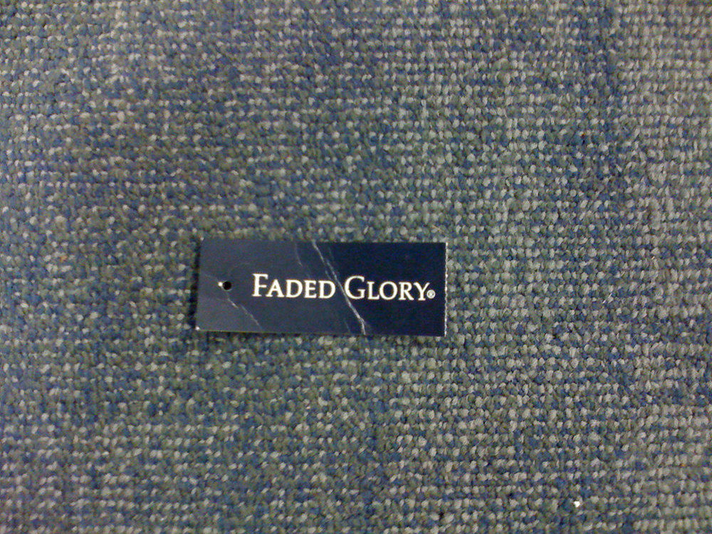 1.faded-glory-jfk-international-airport.jpg