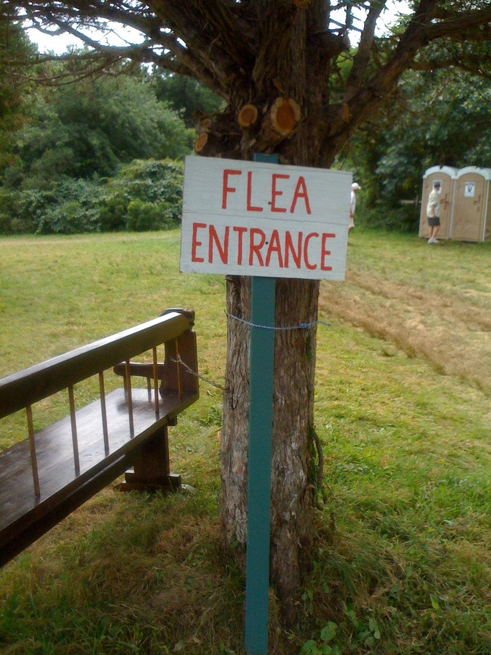 2.flea-entrance.jpg
