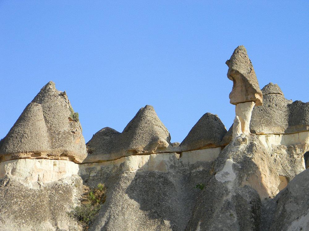 1.cappadocia-1.jpg