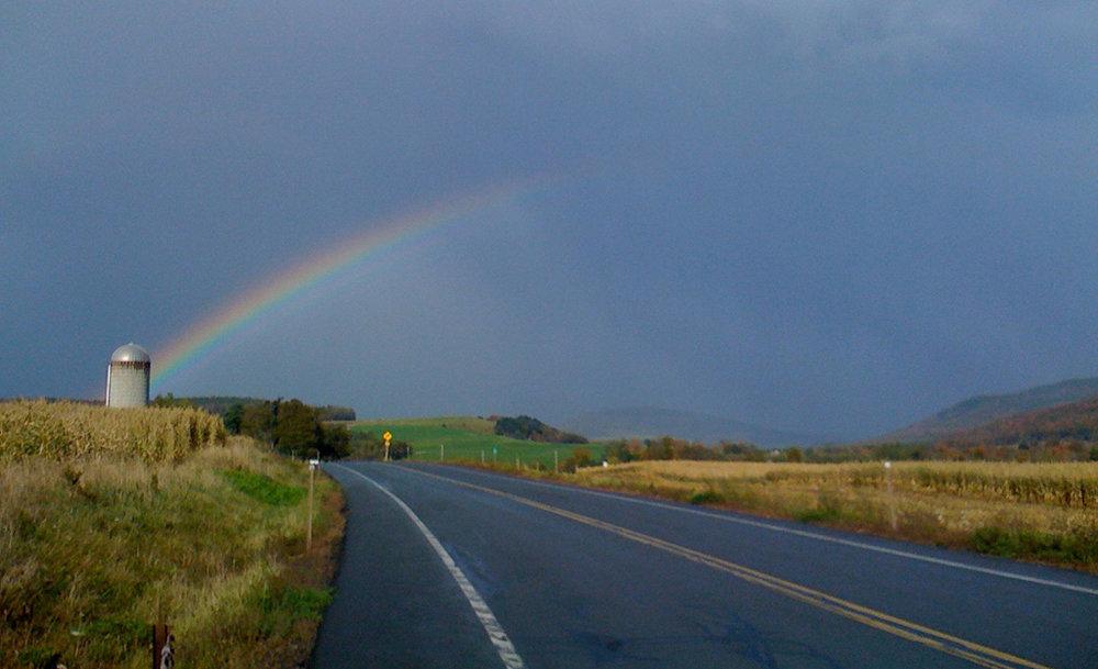 11.schoharie-rainbow.jpg