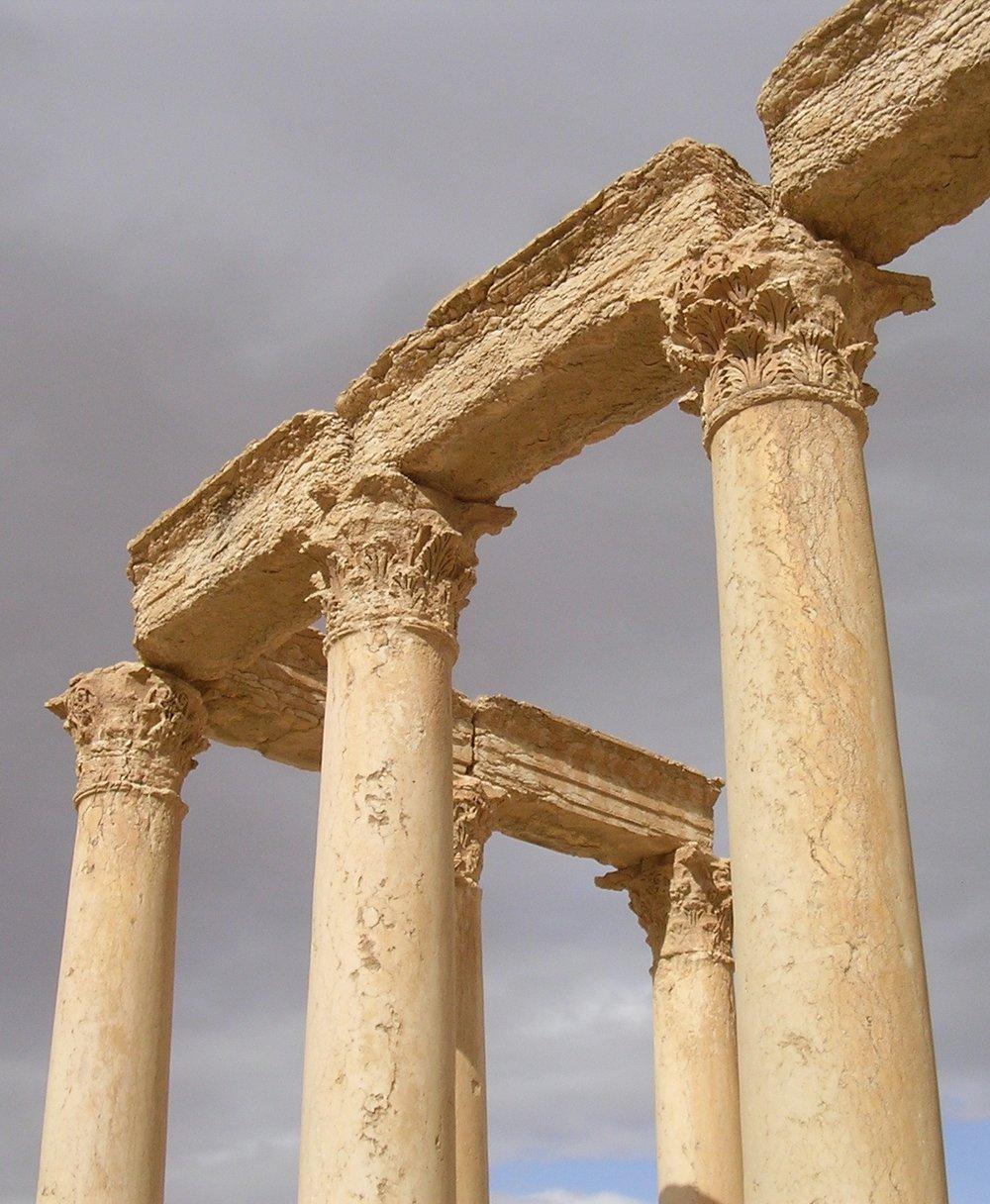 1.columns-palmyra.jpg