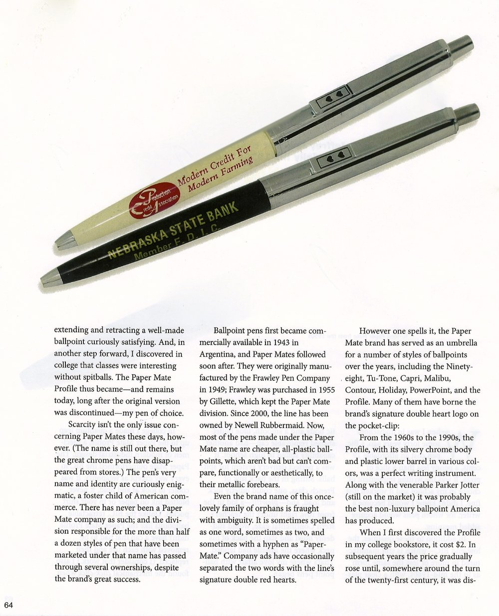 penworld-article-3.jpg