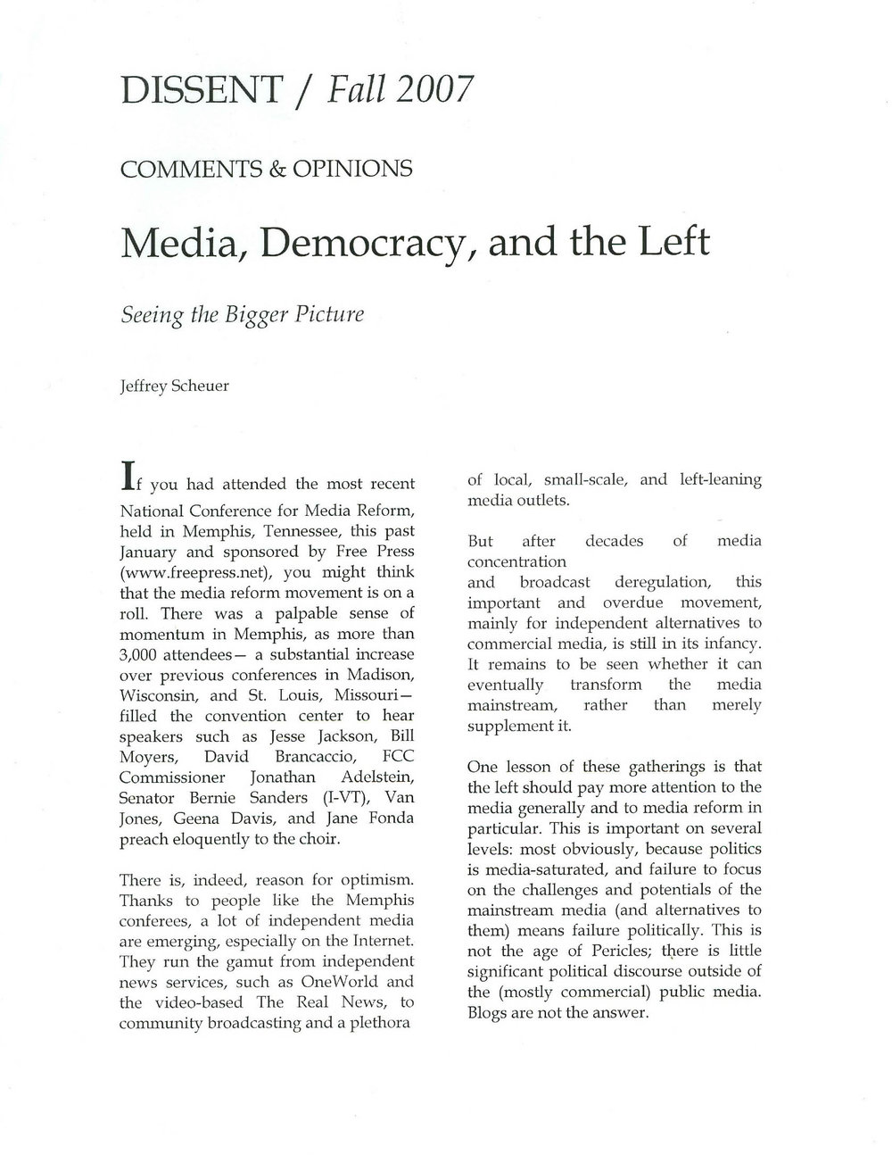 Media-and-Democracy1.jpg