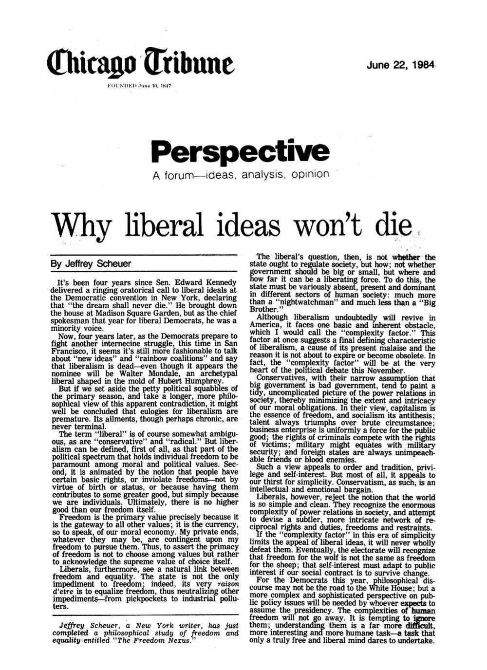 liberal-ideas.jpg
