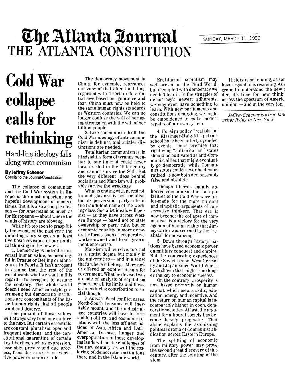 atlanta constitution.jpg