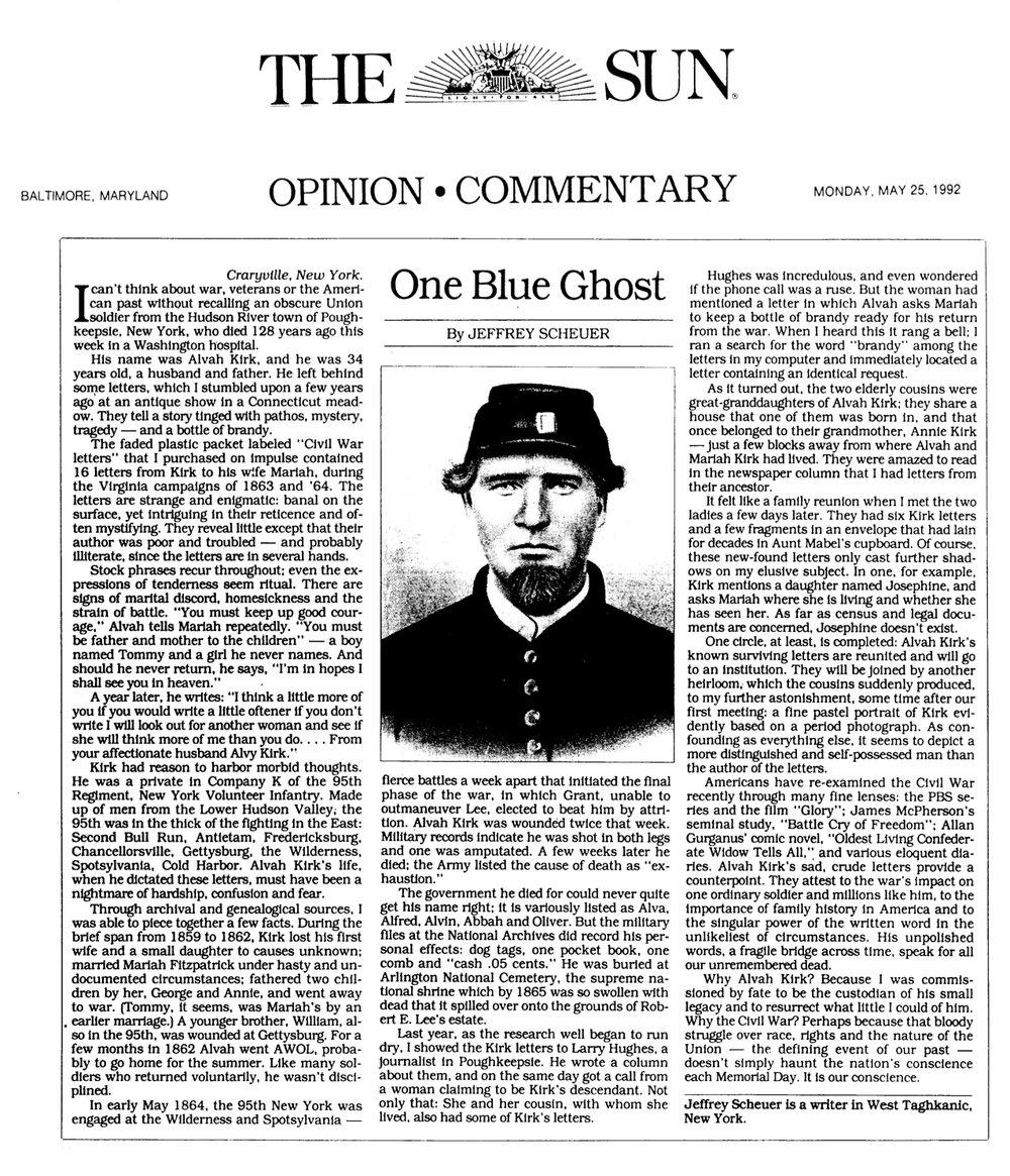 blue-ghost.jpg