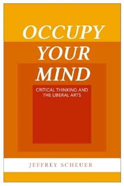 Occupy Your Mind.jpg
