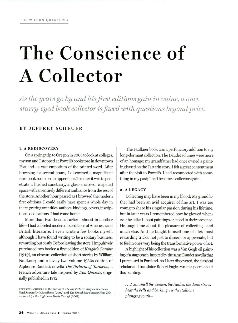 Conscience of a Collector0001FULL copy.jpg