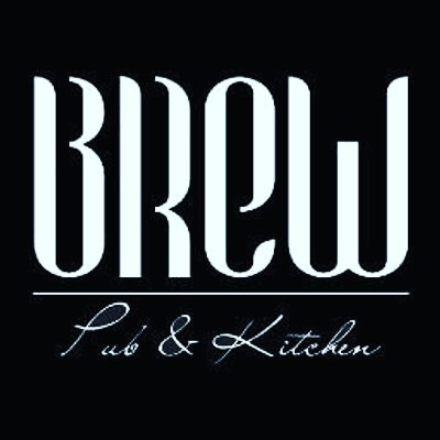 We started this wild adventure called BREW six years ago & now it is time to move on. It is with broken hearts & crushed spirits that we announce that Sunday, March 31st, 2019 will be the final day of business for BREW Pub & Kitchen. We have poured our whole selves into this business but it simply wasn't enough. We have grown, learned, & met the most absolutely extraordinary people - we just weren't able to weather the storms. We wish to express our profound appreciation to our dedicated & exceptional staff, wonderful regulars & beloved friends and family, who have loved & supported us over these last six years. When we think about all of the relationships that have been made, & fortified, it fills our hearts with so much love. Please join us Saturday, March 30th for an open-to-close event to celebrate our successes & say goodbye to this dream. With love & gratitude, Erik & Lainie