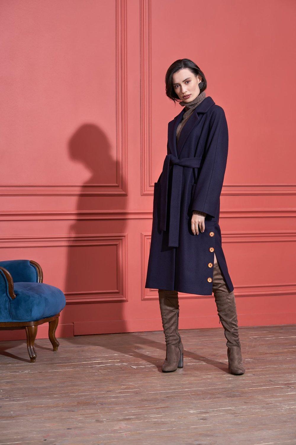 Designer Julia Pomoshko & Jewelry Designer Lada Legina.jpg