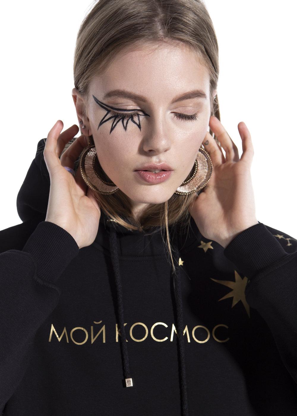 LADA LEGINA JEWELRY_ Vika Adamskaya clothing.jpg