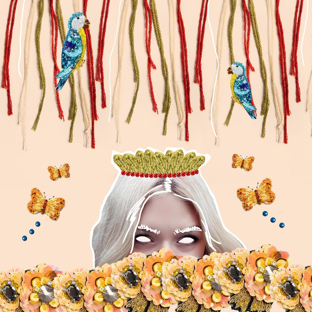 Surreal PopArt Lada Legina Jewelry.jpg
