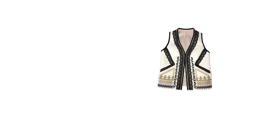 Vest Lada Legina Art.jpg