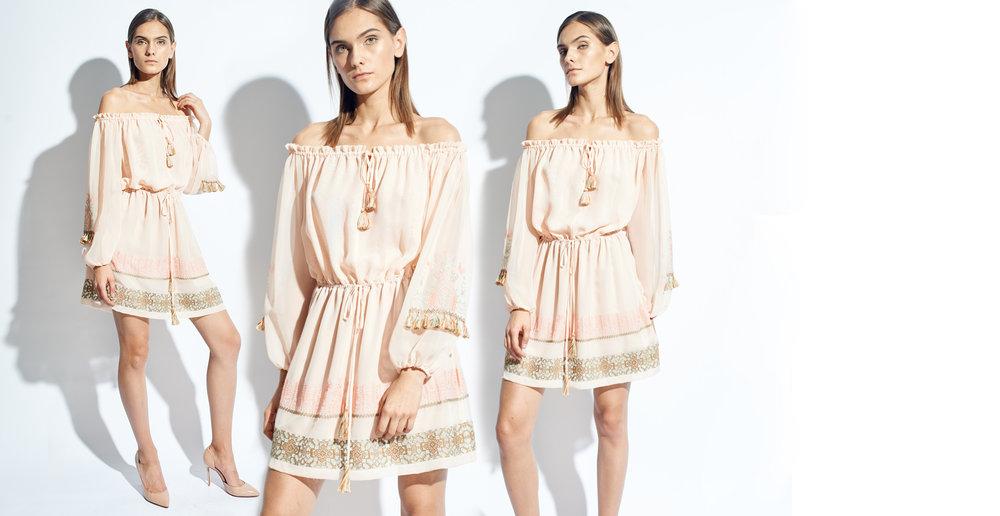 LadaLegina Off the Shoulder Dress.jpg