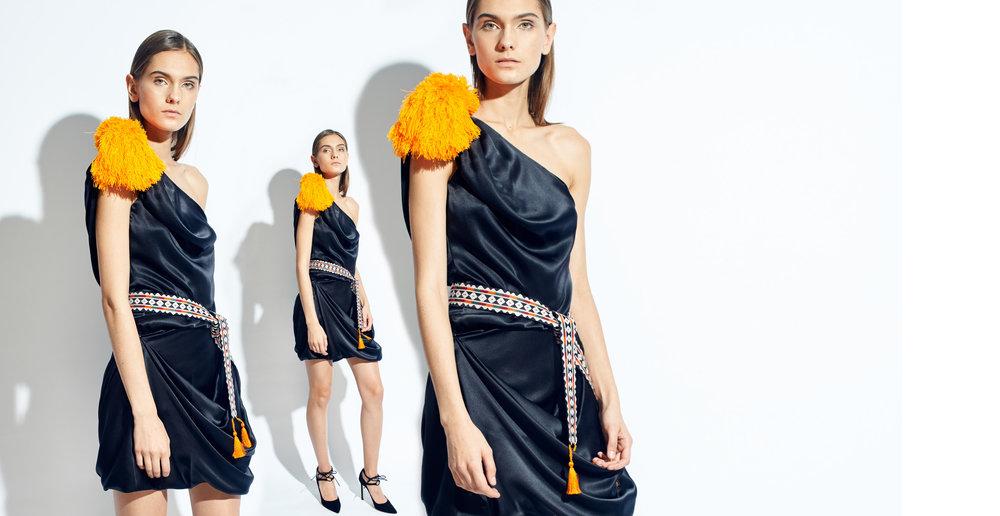 Lada Legina Silk Dresses.jpg
